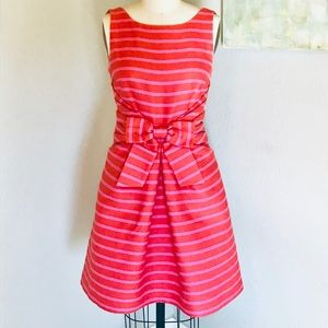 Kate Spade Party Dress
